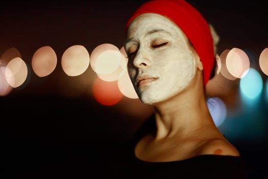 laser treatment for skin whitening